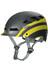 Mammut Unisex El Cap Helmet shadow-sunglow